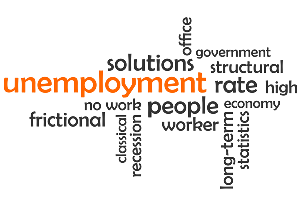 Strategies for Reducing Unemployment Claims