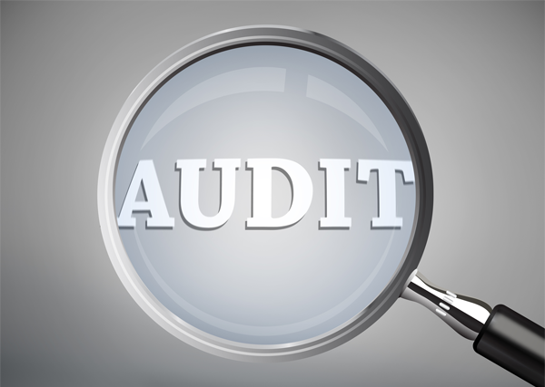 AUD201 Online: Internal Auditing