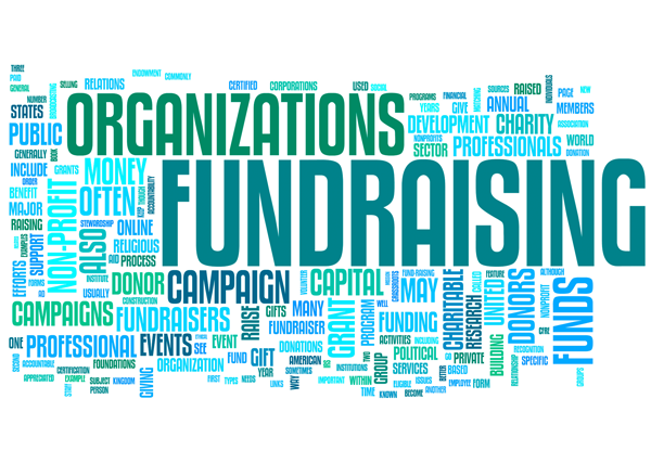 The 411 on Activity Funds: Fundraiser Do's and Don'ts
