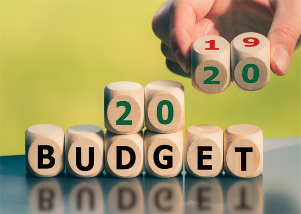 How PEIMS Affects Budgeting in 2020