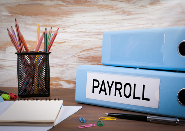 Developing a Payroll Operating Procedures Manual