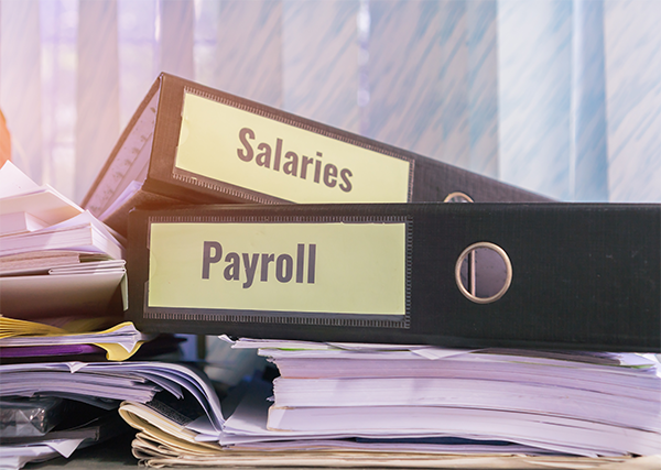 Staffing and Compensation