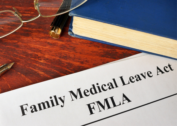 Advanced FMLA Topics
