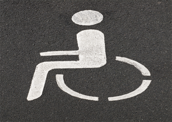 Americans with Disabilities Act 101 in Schools