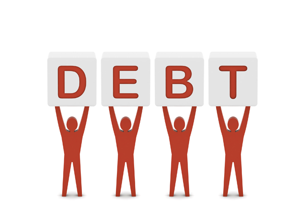 Debt Transparency Training